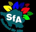 SfA - Saarland für Alle